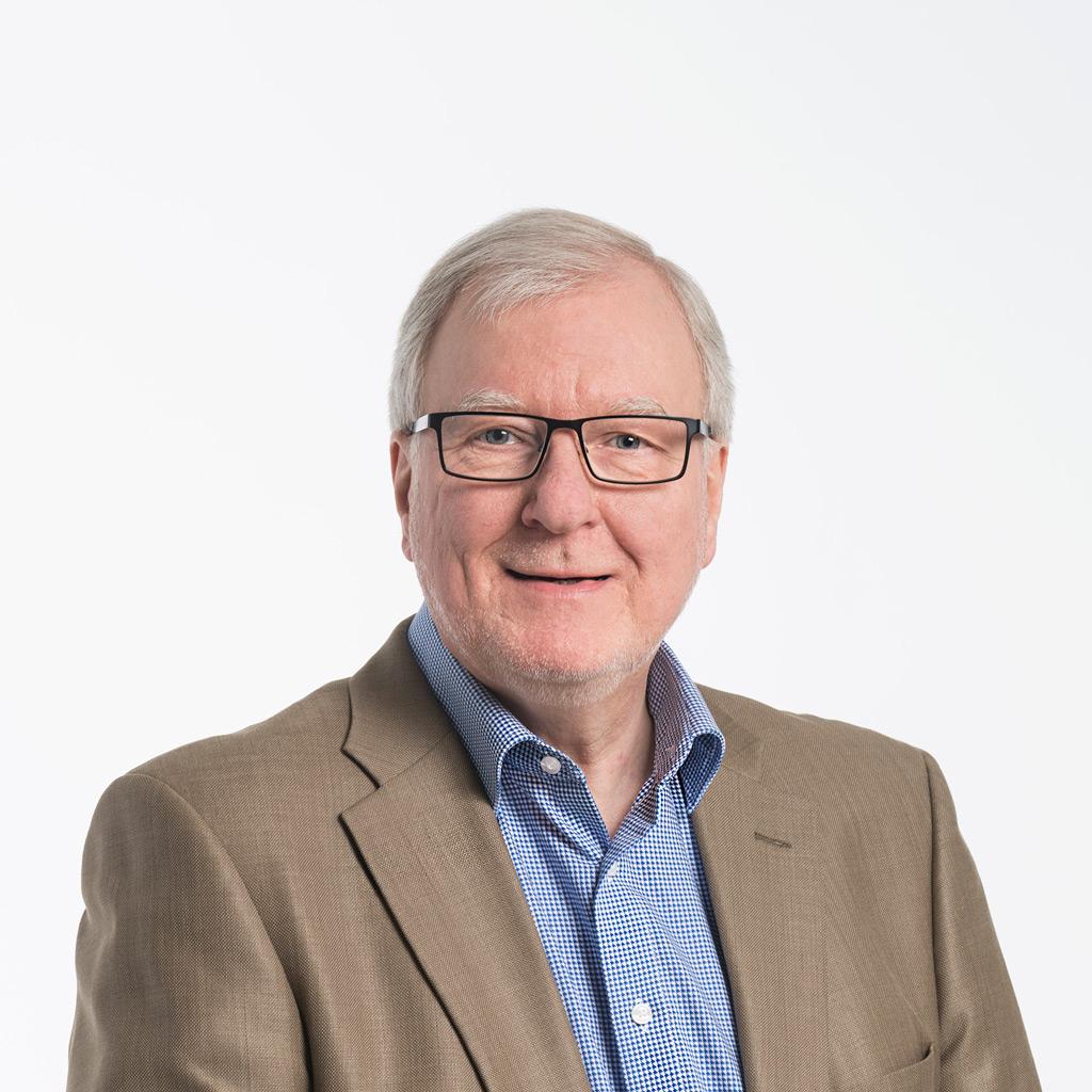 Lauri Närkki